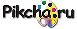 Pikcha.ru